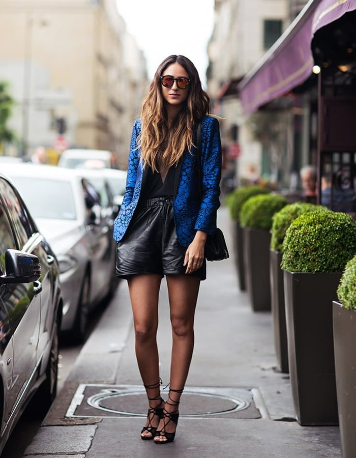fashion-trend-leather-shorts-101