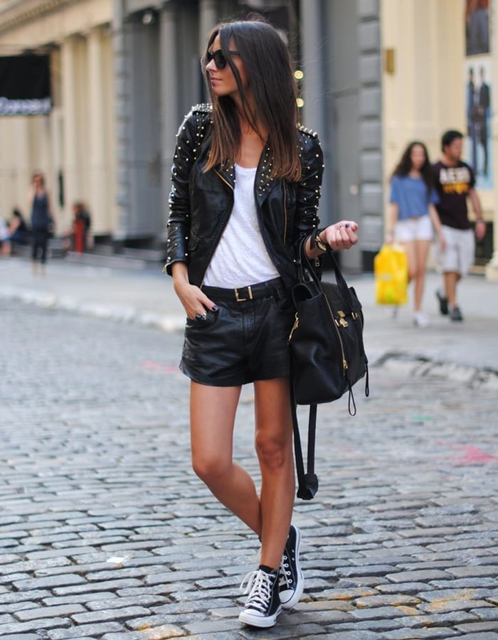 fashion-trend-leather-shorts-11