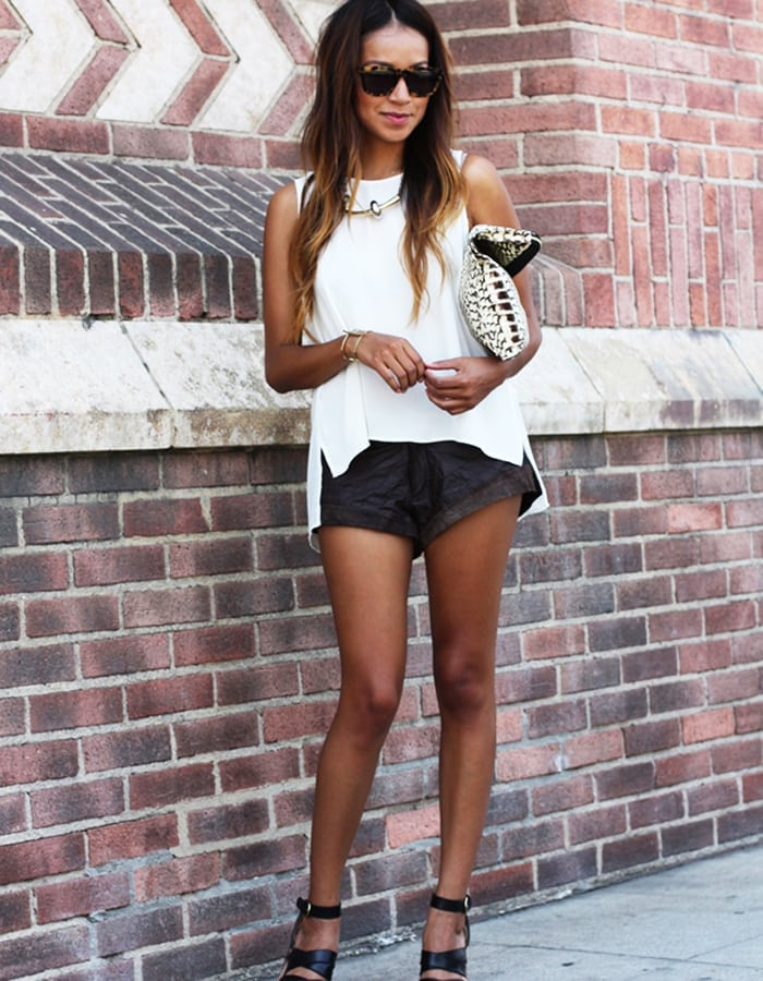 fashion-trend-leather-shorts-4