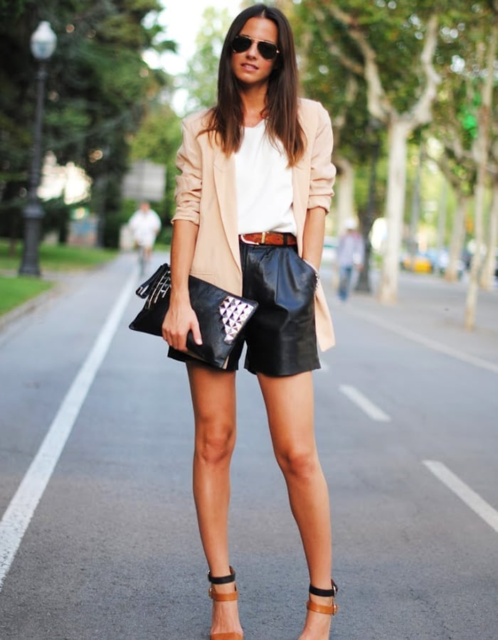 fashion-trend-leather-shorts-7