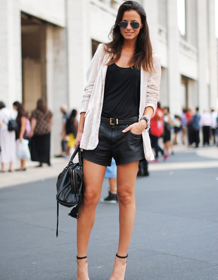 fashion-trend-leather-shorts-8