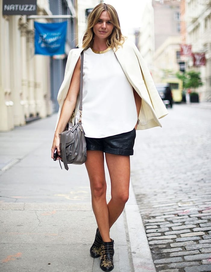 fashion-trend-leather-shorts-9