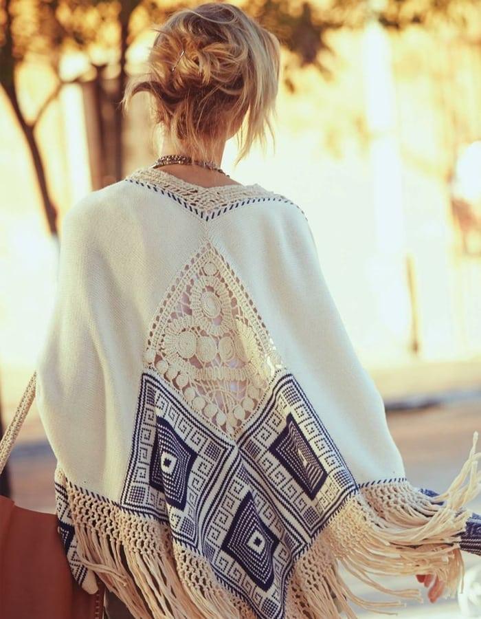 Fashion-trend-kimono-1
