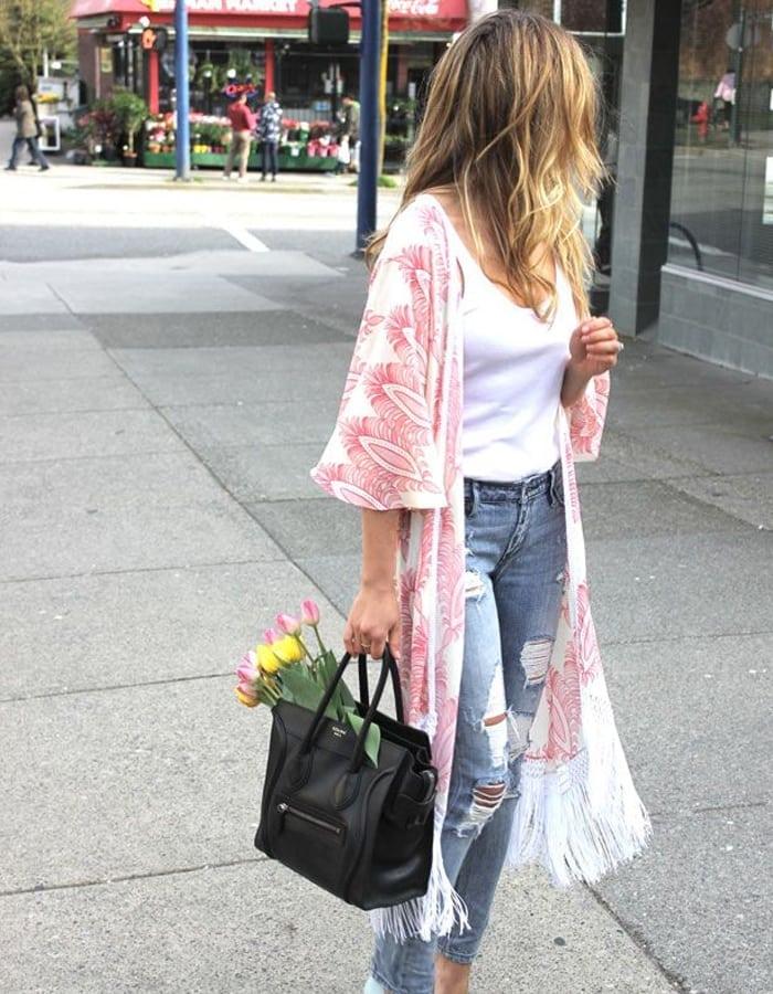 Fashion-trend-kimono-10