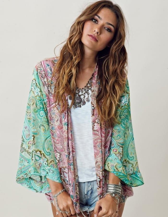 Fashion-trend-kimono-2