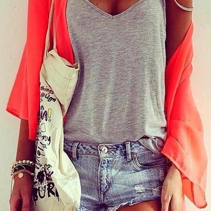 Fashion-trend-kimono-3