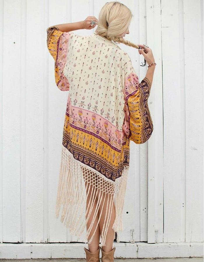 Fashion-trend-kimono-4