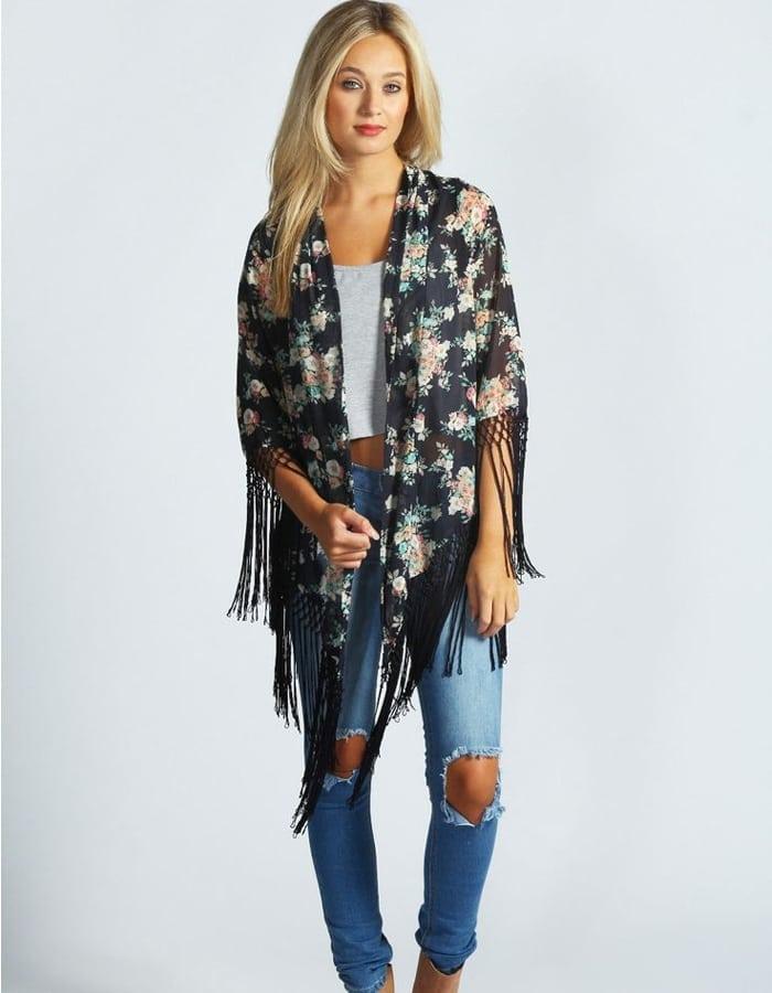 Fashion-trend-kimono-5