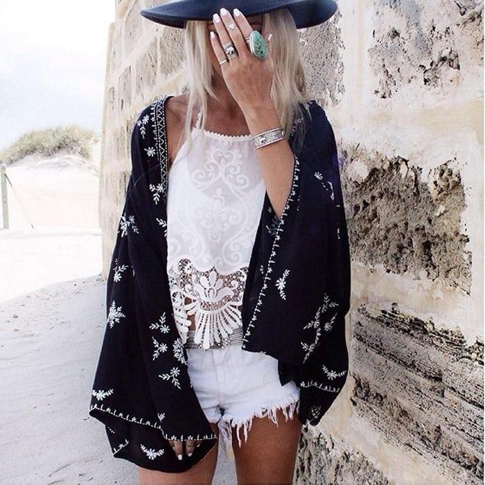 Fashion-trend-kimono-7