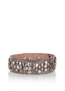 Bracelet by Cowboysbag