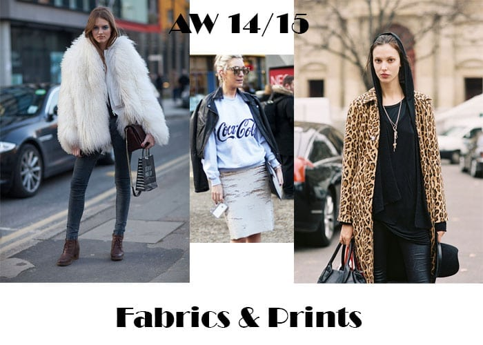 Collage-fabrics-and-prints