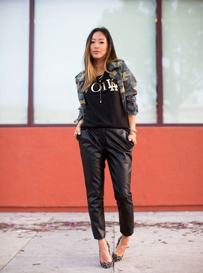 Leather-joggers-3