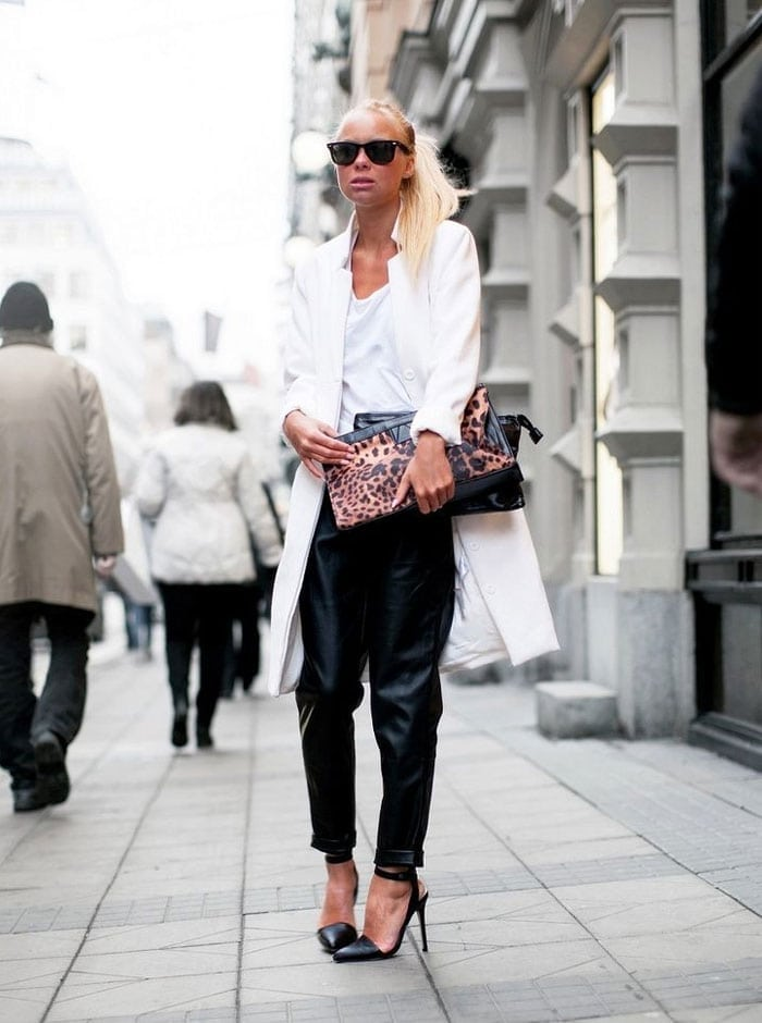 Leather-joggers-5