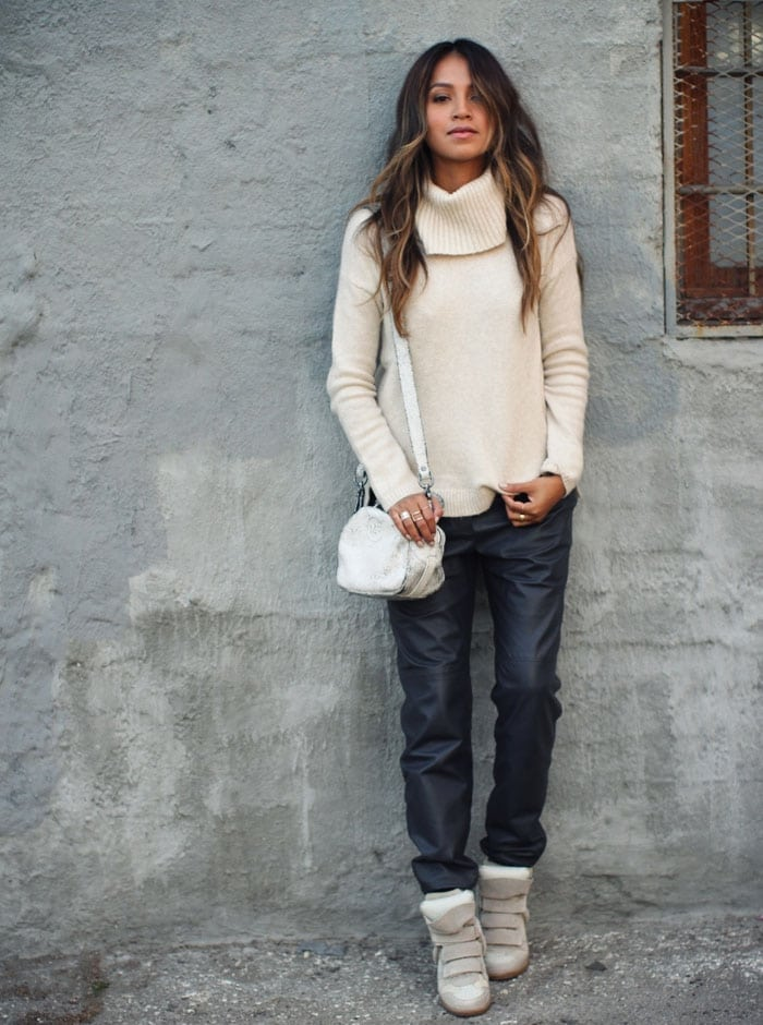 Leather-joggers-7