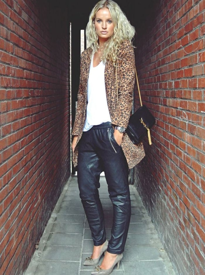 Leather-joggers-9