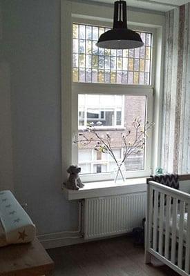 baby-room-1