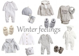 Collage-baby-winter