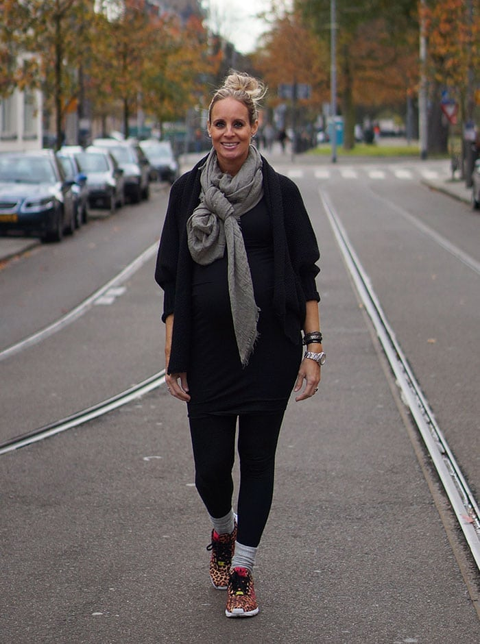 Grey-socks-1