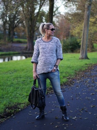 The-chunky-knit-1