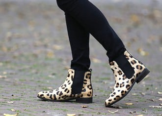 ankle-boots-11