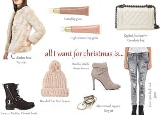 Collage-Christmas-cravings