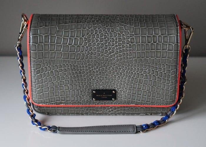 I-love-my-new-bag-2