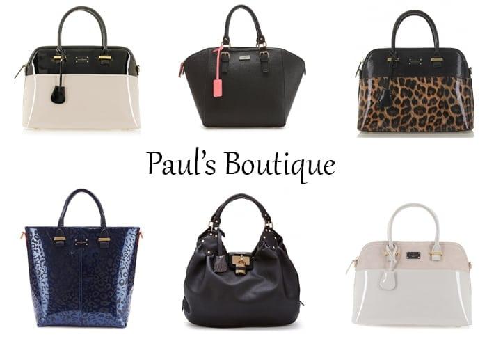 I-love-my-new-bag-3