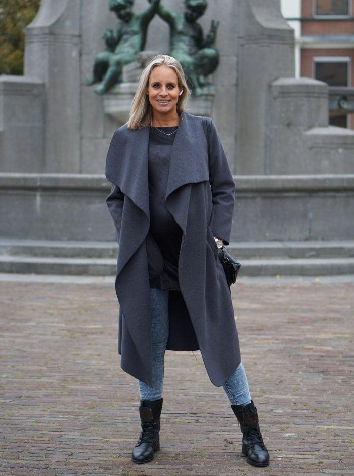 Long-grey-coat-5