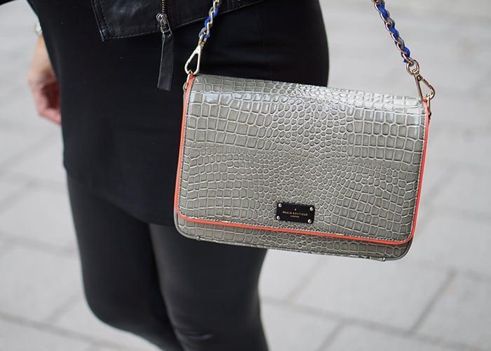 Lovely-new-bag-