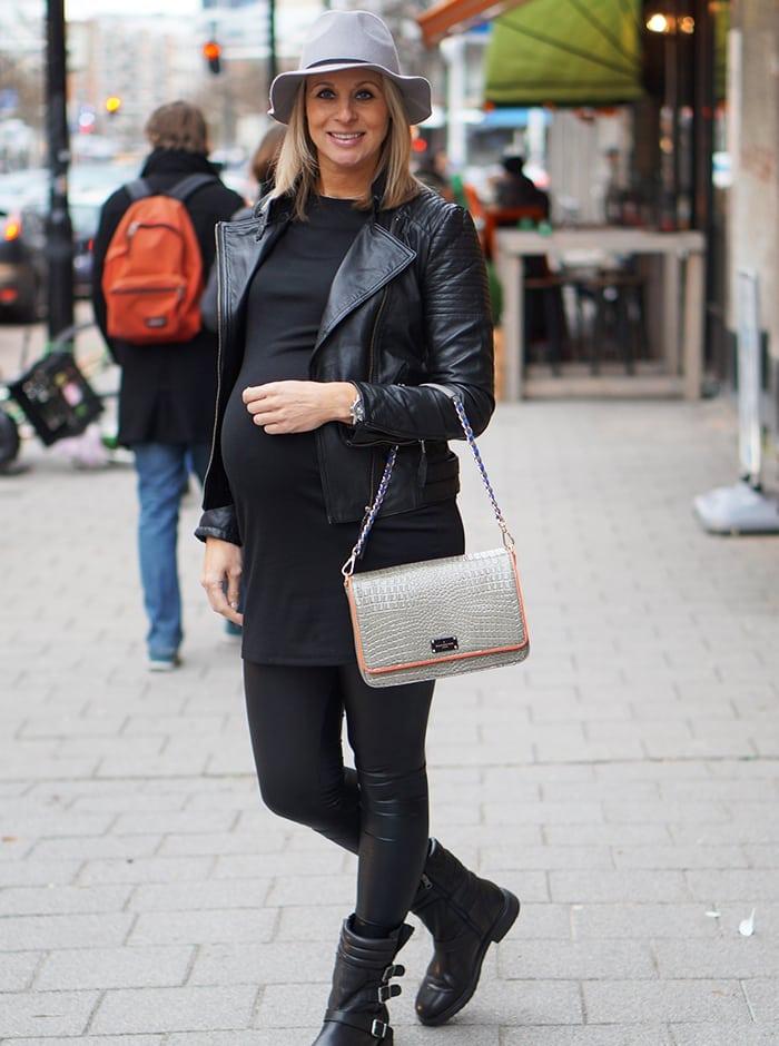 Lovely-new-bag-4
