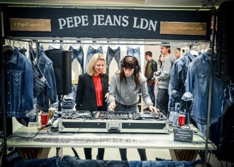 Pepe-Jeans-event-7