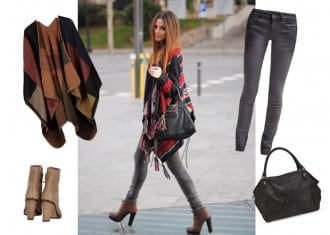 Styled-by-Chris-Inspiration-look-1
