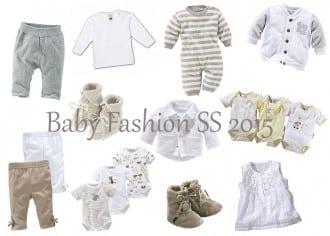 Baby-inspiration-6
