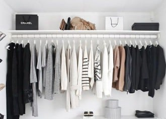 How-to-clean-up-your-wardrobe-for-spring