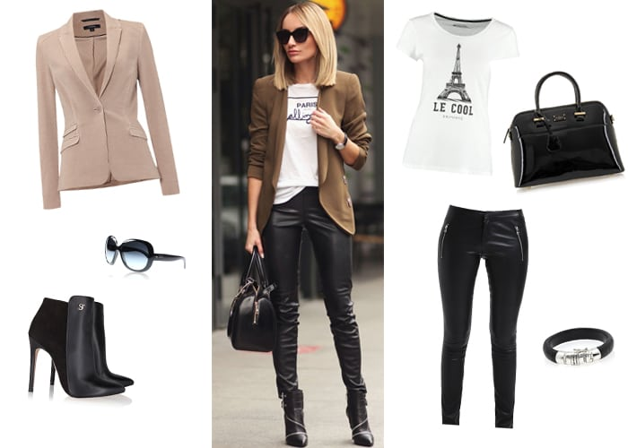 Inspiration-look-8