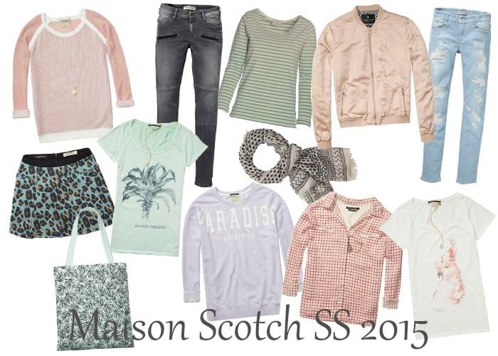 Brand-to-watch-Maison-Scotch-6
