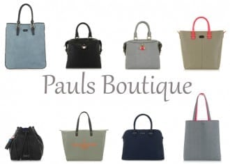 Brand-to-watch-Pauls-Boutique