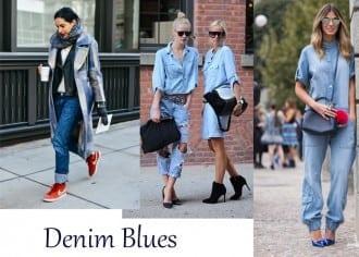 Denim-blues-1