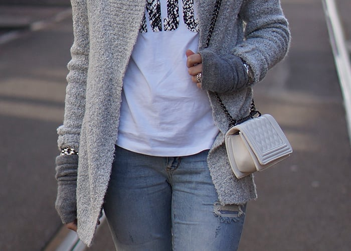 Knitted-8