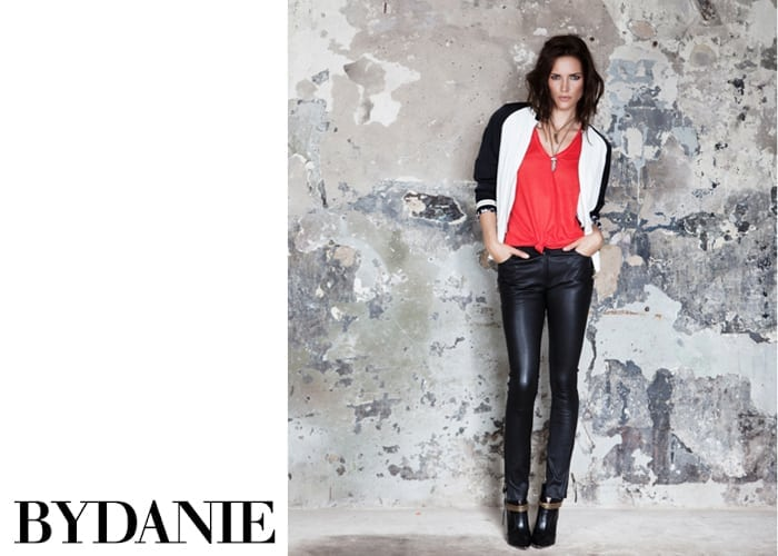 Brand-to-watch-By-Danie-5