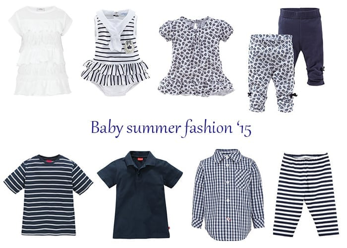 Baby-summer-fashion-1