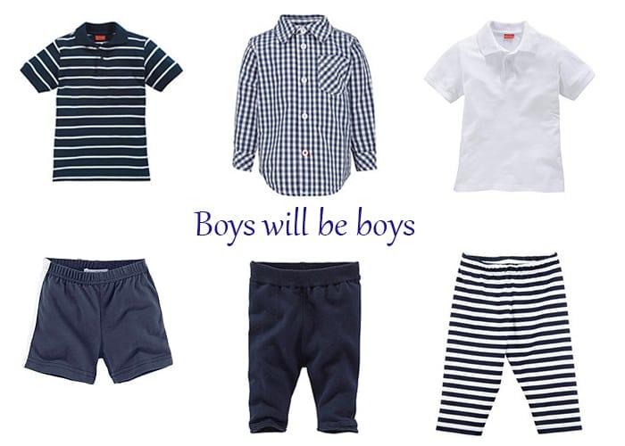 Baby-summer-fashion-2