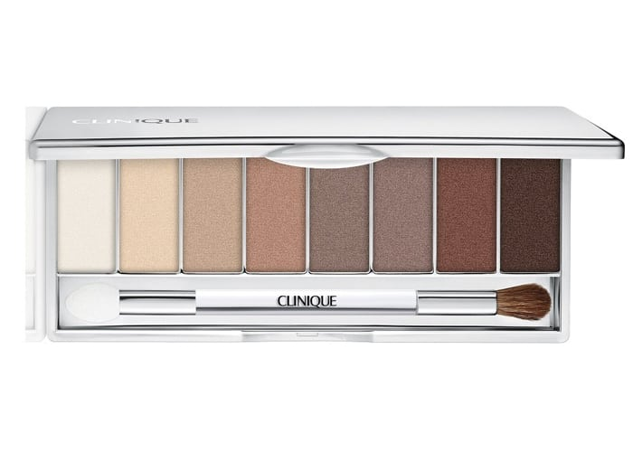 Clinique-eyeshadow-palette