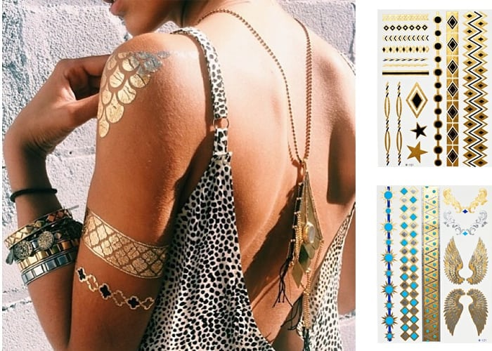 Spotted-by-Chris-Flash-tattoos