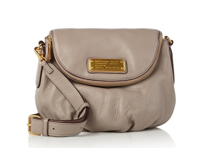 Spotted-by-Chris-Marc-Jacobs-bag