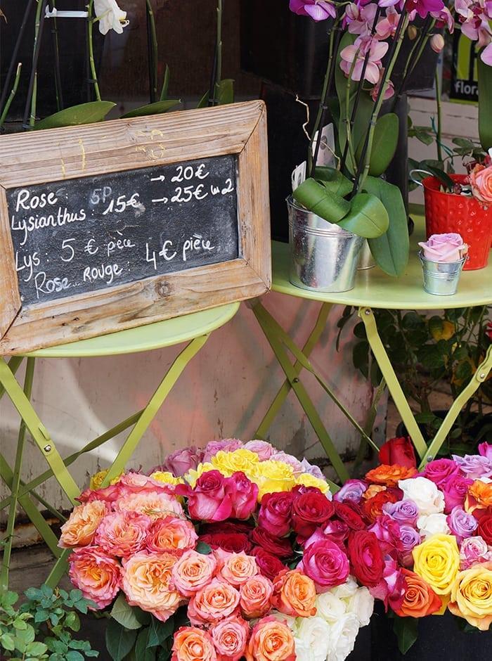 Au-revoir-Paris-5
