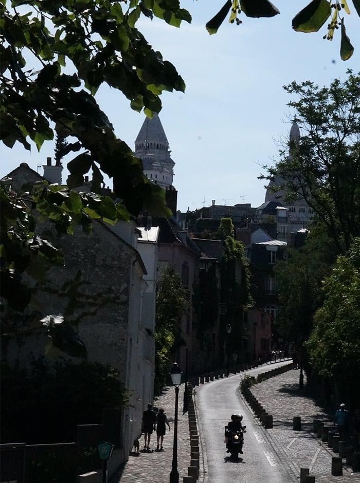 Au-revoir-Paris-8