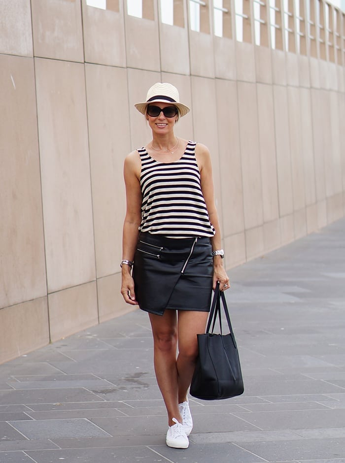 Leather-and-stripes-5