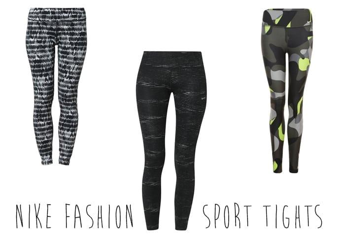 Spotted-by-Chris-Nike-leggings