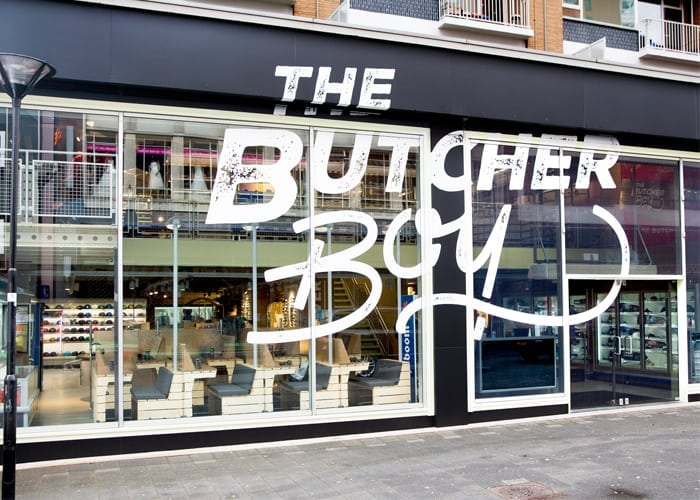 Spotted-by-Chris-The-Butcher-Boy